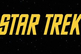 Along With Every Other Beloved Sci-Fi Property, 'Star Trek' Might Return to Television