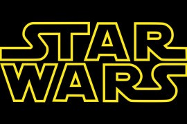 Latest Trailer for 'Star Wars: The Force Awakens' Will Make You Forget the Prequels
