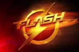 The B-Reel – 'The Flash' and 'Arrow' at PaleyFest L.A. with Trailers