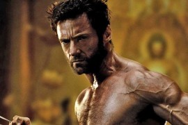 Hugh Jackman Teases the End of His Tenure as Wolverine