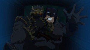 BvR-Bat-Owl-27913