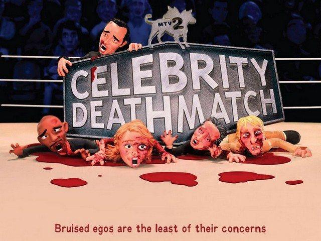 Celebrity-Deathmatch-celebrity-deathmatch-2224128-1024-768