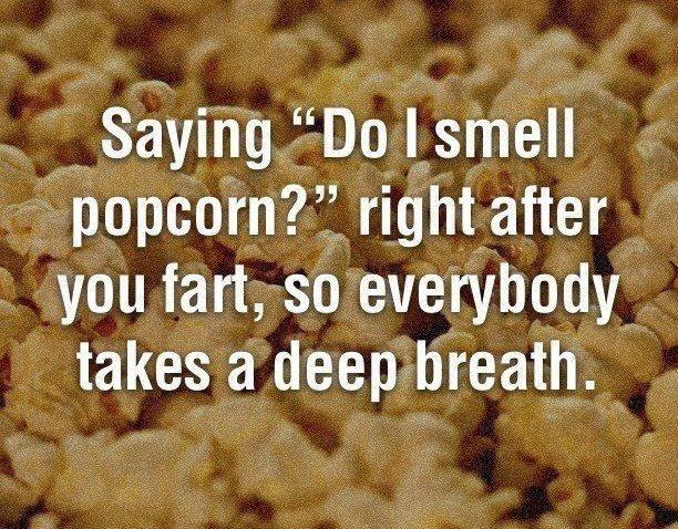 Do-I-Smell-Popcorn-e1360071594943