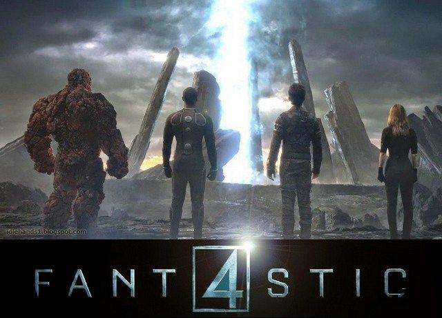 Fantastic-Four-2015-Movie-poster1