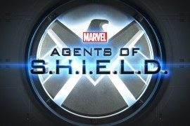 Reunions Abound in this 'Marvel's Agents of S.H.I.E.L.D.' Clip