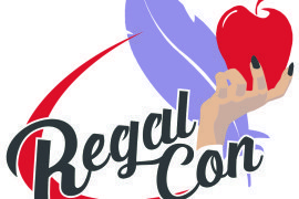 RegalCon 2015 Coming to Anaheim May 8-10