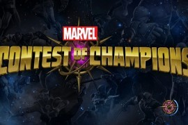 MARVEL Contest of Champions – Mobile Game Review: Contest of In-App Purchases