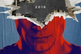 Two New Posters for 'Batman v Superman: Dawn of Justice' Released