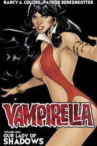 VampiV1TP-240pgs