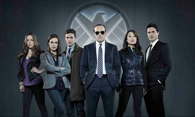 agents-shield-2