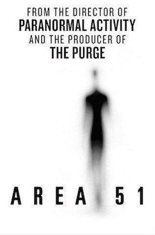 area-51-post