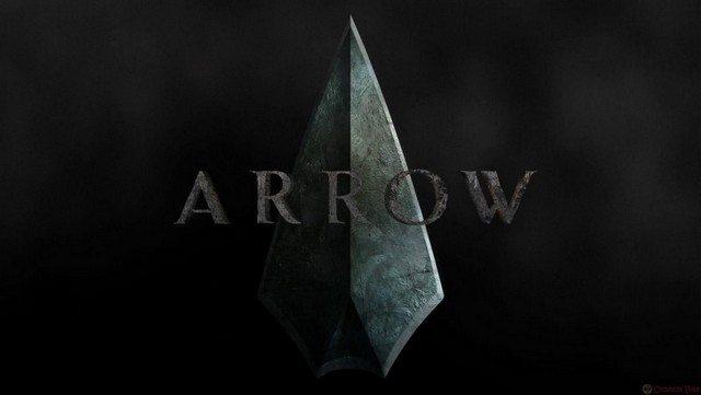 arrow-logo-s2
