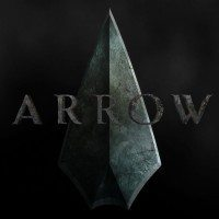 Spoilers: Marc Guggenheim Talks 'Arrow'