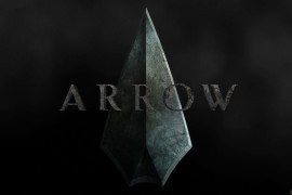 Spoilers: Marc Guggenheim Talks 'Arrow'