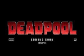 NO FOOLIN'! In a Video Interview, Ryan Reynolds Confirms 'Deadpool' Will Be Rated R