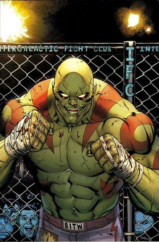 drax-1-cover-133492