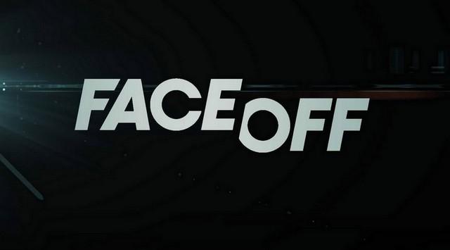 faceoff-1