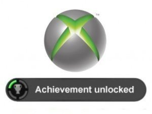 Enabled Gaming with Jamie Jordan: Achievements