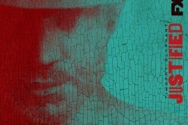 Teaser for the Penultimate Episode of 'Justified'