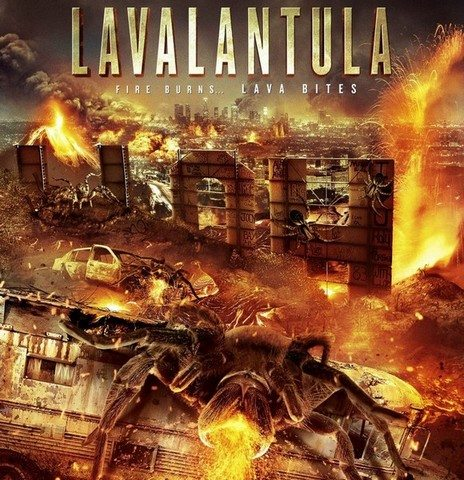lavalantula-1