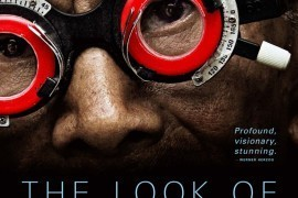 First U.S. Trailer for Joshua Oppenheimer's 'The Look of Silence'