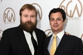 Kirkman's Skybound Entertainment Signs First-Look Deal with Universal