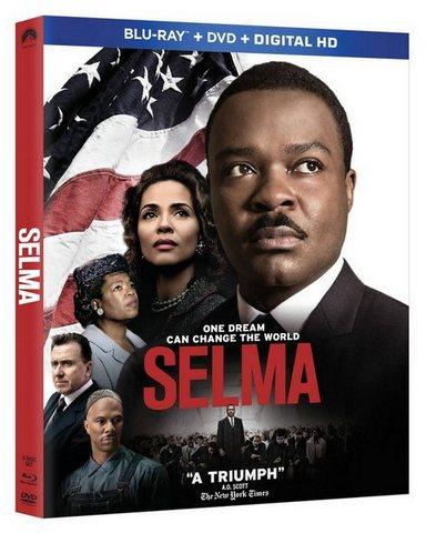 selma-blu-cover