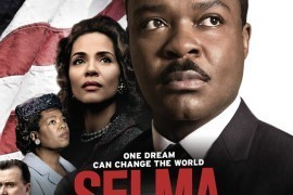 Paramount Pictures to Distribute 'Selma' to High Schools Throughout the Country