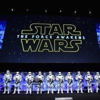 star-wars-celebration-17