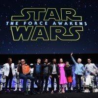 star-wars-celebration-37