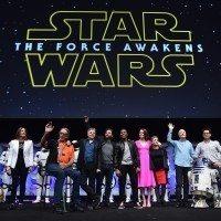 star-wars-celebration-38