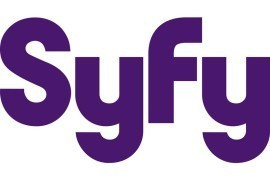 Syfy Announces its Summer Programming Line-Up