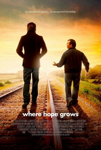 where-hope-grows-poster