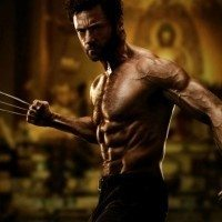 'Wolverine' Unfortunately Nabs 'Green Lantern' Scribe for Sequel