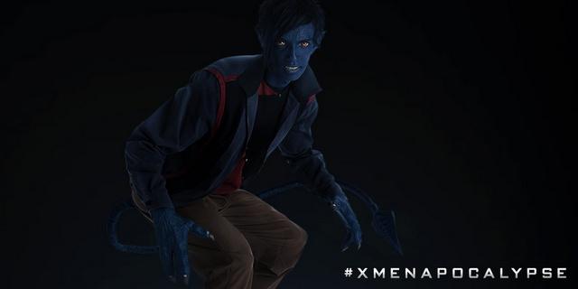 x-men-apoc-nightcrawler