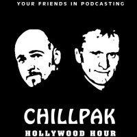 Chillpak Hollywood #418