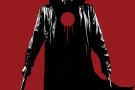Bloodshot Reborn #2 Of Nanites and Men
