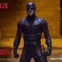'Daredevil' Season Two Possibilities and Speculation Part 2 – The Villains