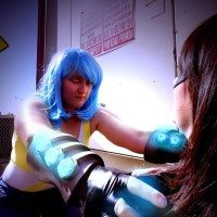 Featured Cosplayer: ThermoCosplay
