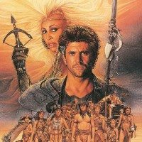 Revisiting the Reviled — 'Mad Max Beyond Thunderdome' is Half a Good Movie