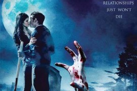 Love Won't Stay Dead in the Trailer for Joe Dante's 'Burying the Ex'