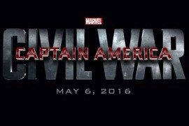 More Set Photos from 'Captain America: Civil War'