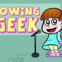 Growing up Geek Episode 1: Spider-Man Locks Down School