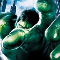 Revisiting the Reviled — Ang Lee Tried to Make a More Sophisticated Superhero Film with 'Hulk'