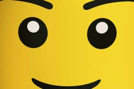 Trailer for 'A LEGO Brickumentary' Tries to Sort the Pieces Behind LEGO Fandom