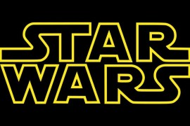 Untitled 'Star Wars Anthology' Movie Loses Director Josh Trank