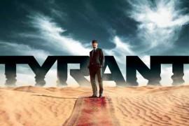 2 Very Brief Teasers for 'Tyrant' Season 2