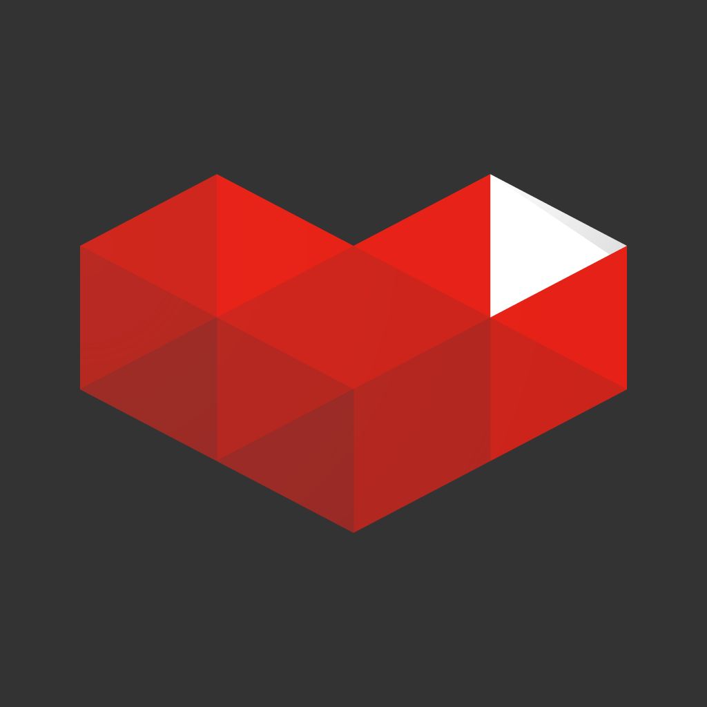 Quot Youtube Gaming Quot Announced At Youtube Space La Live