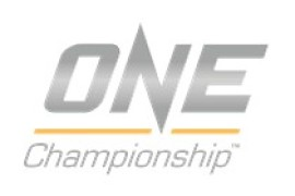 ONE Championship Returns to Jakarta for 'Tribe of Warriors'