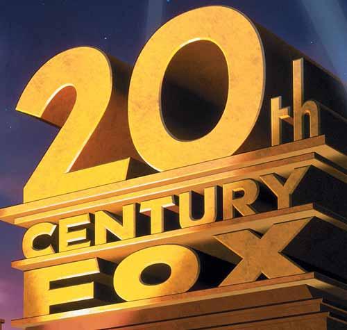 20th Century Fox To Issue 100 Classic Films On Digital HD